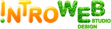 Доступные цены на создание сайтов + сейчас скидка!